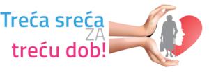 Treć dob - web logo bold